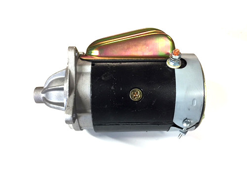 500799 Starter for Ford 361 Engine