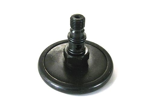 505000RB Fuel Pressure Regulator for 505000, O-Ring Fitting