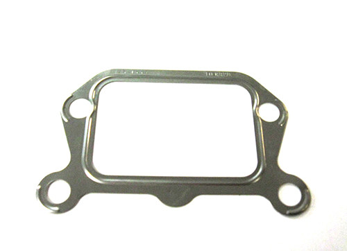 505191 Exhaust Manifold Gasket, Center, for Perkins 354 Engine