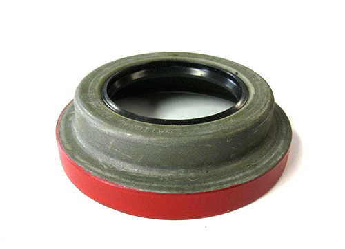 513373 Pinion Seal