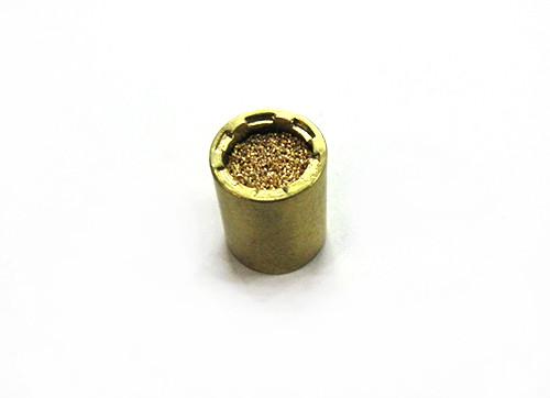 517700 Bronze Filter