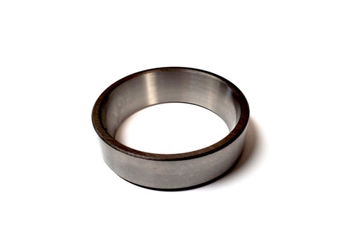 36725  Bearing Cup