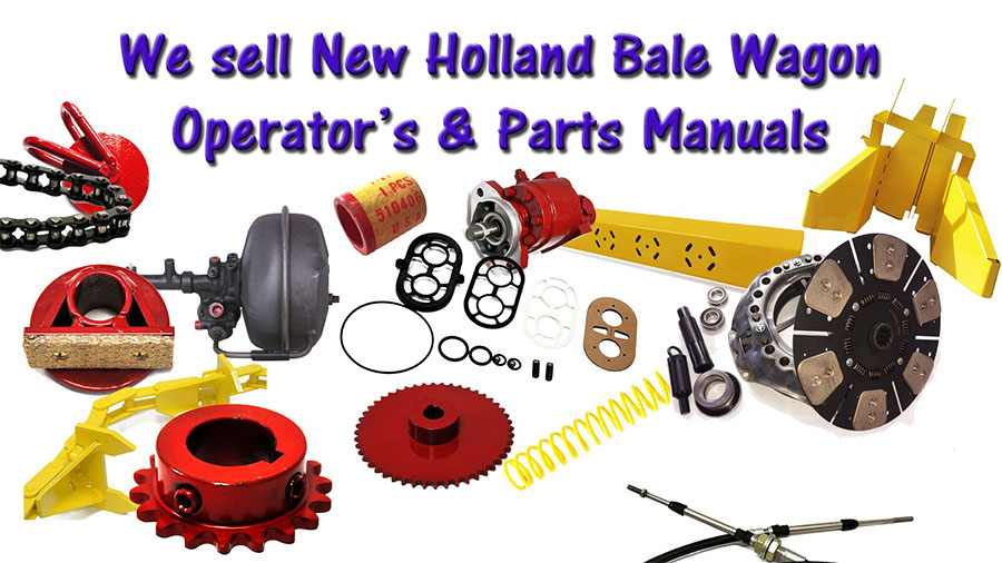 new-holland-bale-wagon-manuals.jpg
