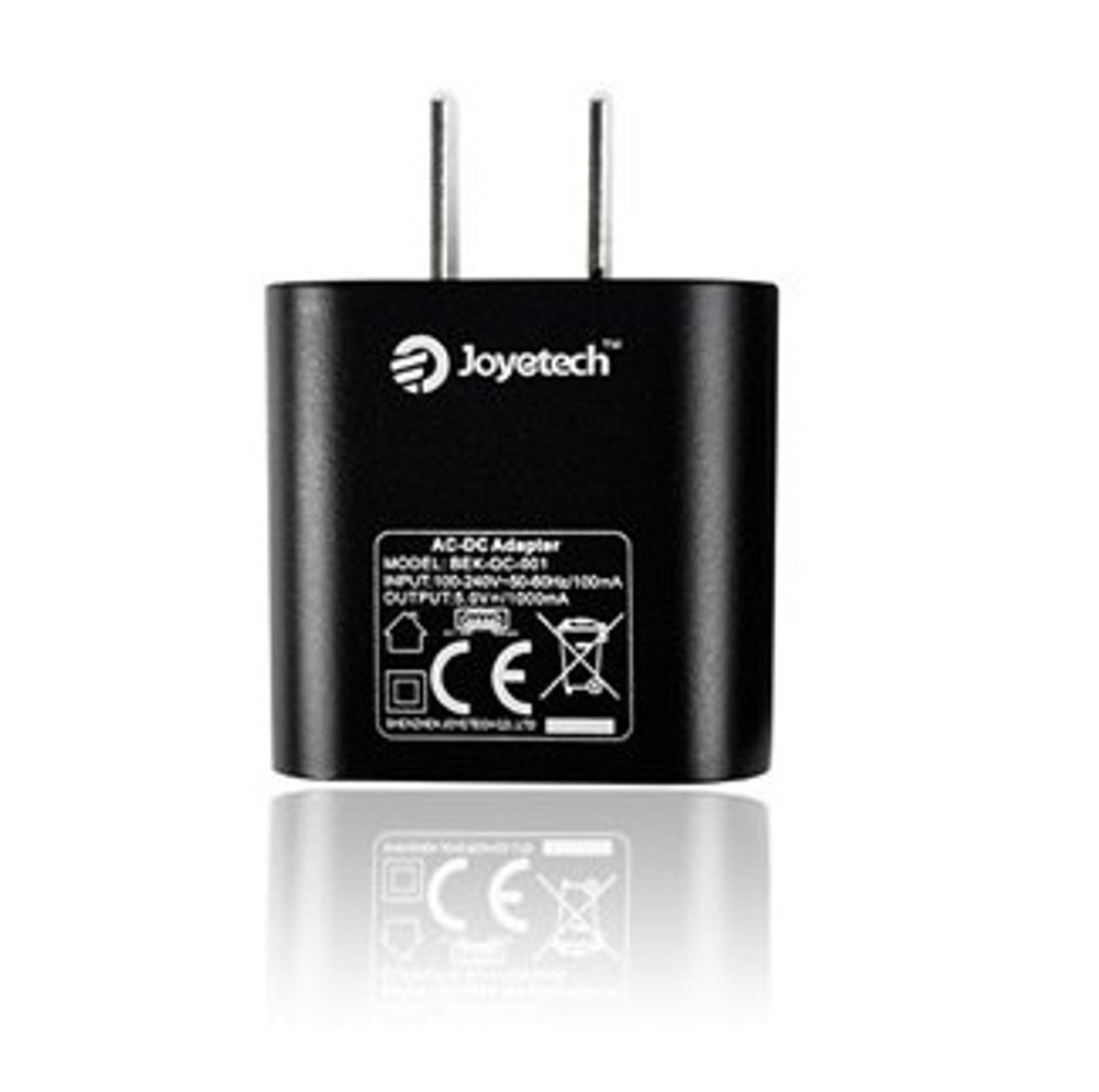 Joyetech Fast Charger Wall Adapter