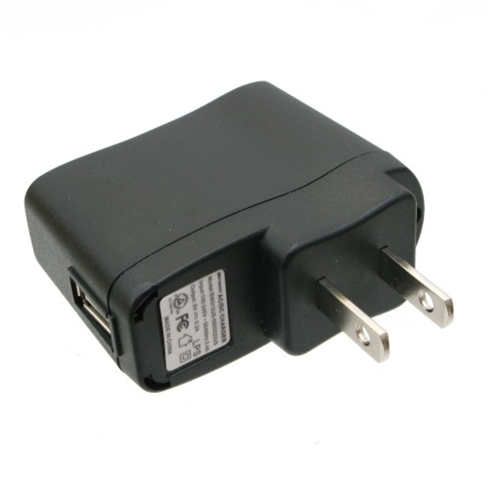 Generic Wall Adapter