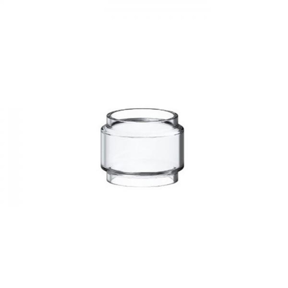 Smok TFV12 Prince Bulb Replacement Glass