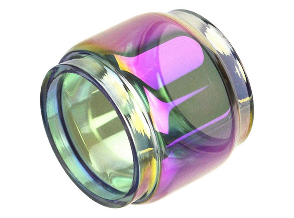 Valyrian 8ml Rainbow Replacement Glass