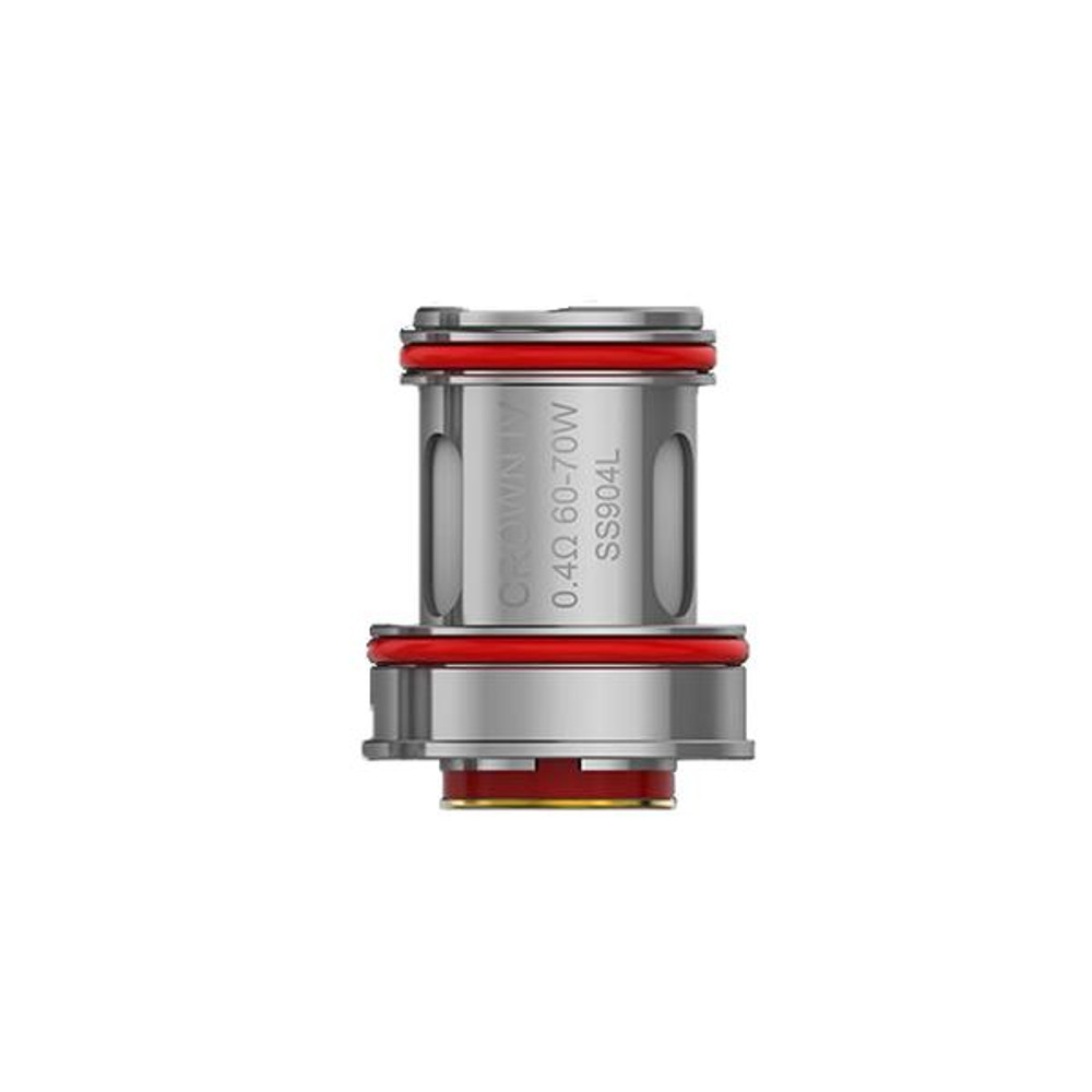 Uwell Crown IV Coil (4pk)