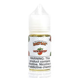Juicy Watermelon - 30ml