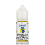 Blue Raspberry Lemonade - 30ml