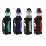 Geek Vape Aegis Legend Mini Kit