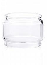 Geekvape Cerberus 5.5ml Replacement Glass