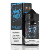 Slow Blow - 60ml