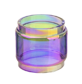 HorizonTech Falcon Rainbow Bulb Replacement Glass