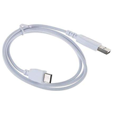 3ft USB Cable