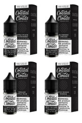 Coastal Clouds Salts 30ml