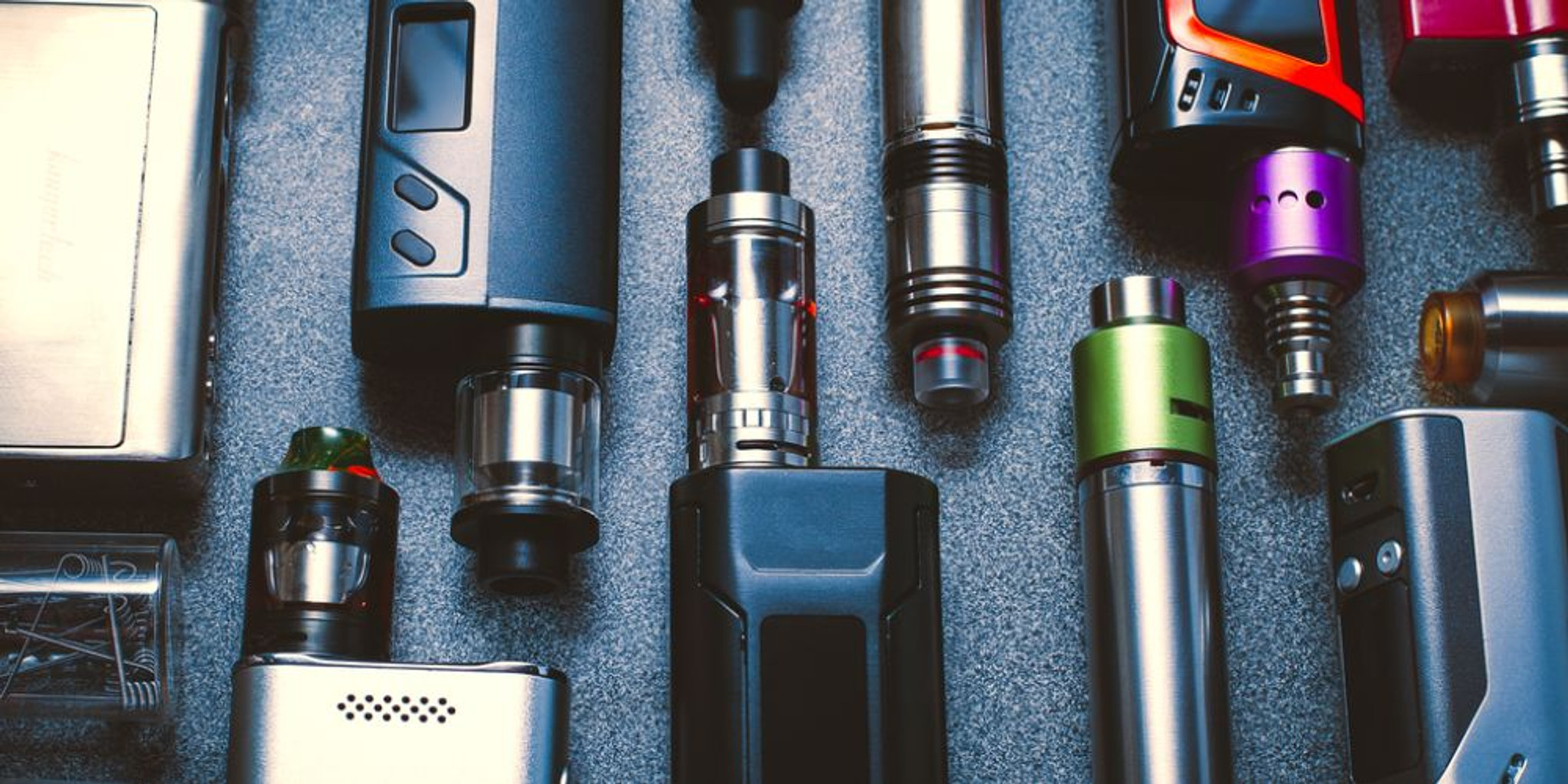 Learn How To Fix a Popping Vape