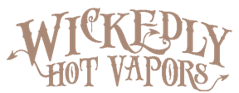 Wickedly Hot Vapors