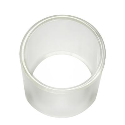 Uwell Nunchaku Replacement Glass