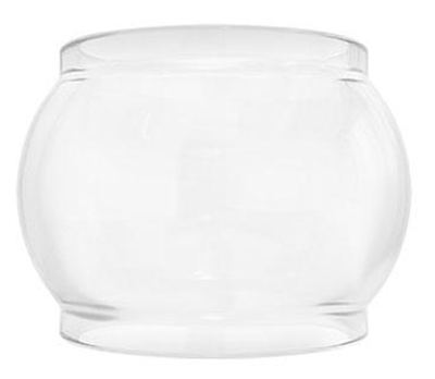Freemax Mesh Pro 6ml Replacement Glass