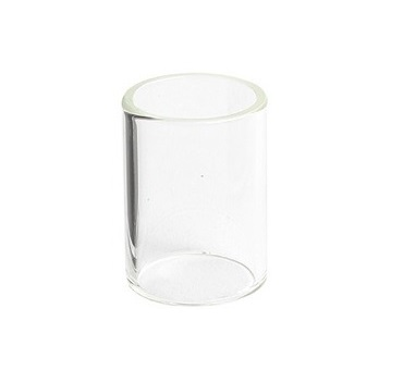 Kanger Top Tank MINI Replacement Glass