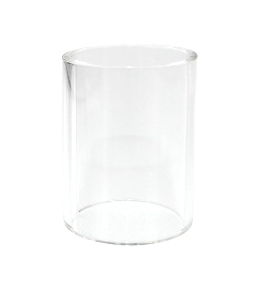 Melo 2 Replacement Glass