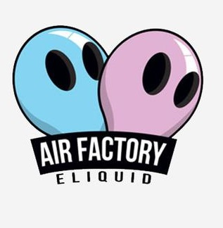 airfactory-400x-crop-center.jpg