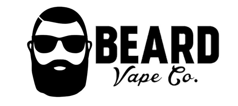 beard-vape-co.jpg