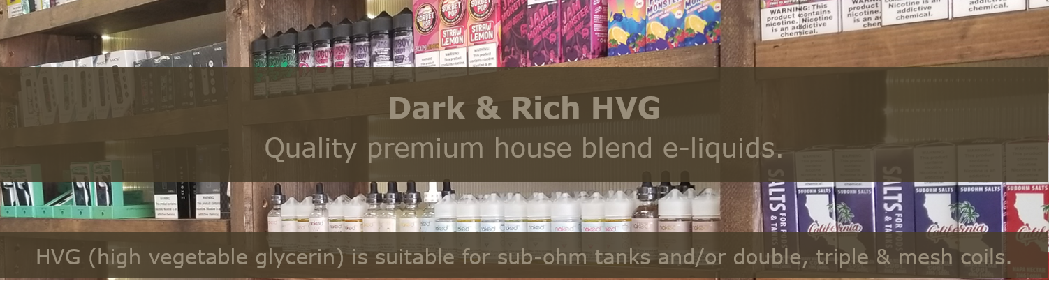 dark-rich-hvg-wickedly-hot-vapors-quality-house-eliquid-2.png