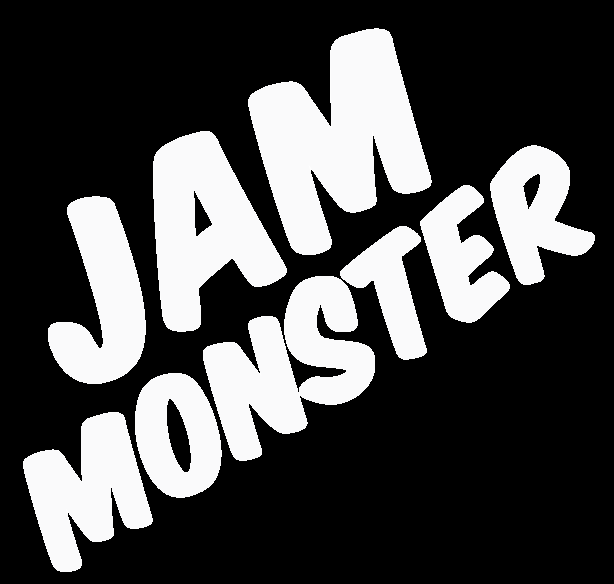 jam-monsterlogo-white-small-blk-bg.png
