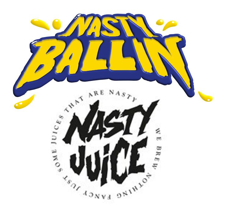 nasty-ballin.jpg
