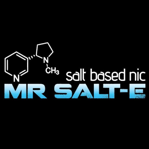 rsz-mr-salt-e.jpg