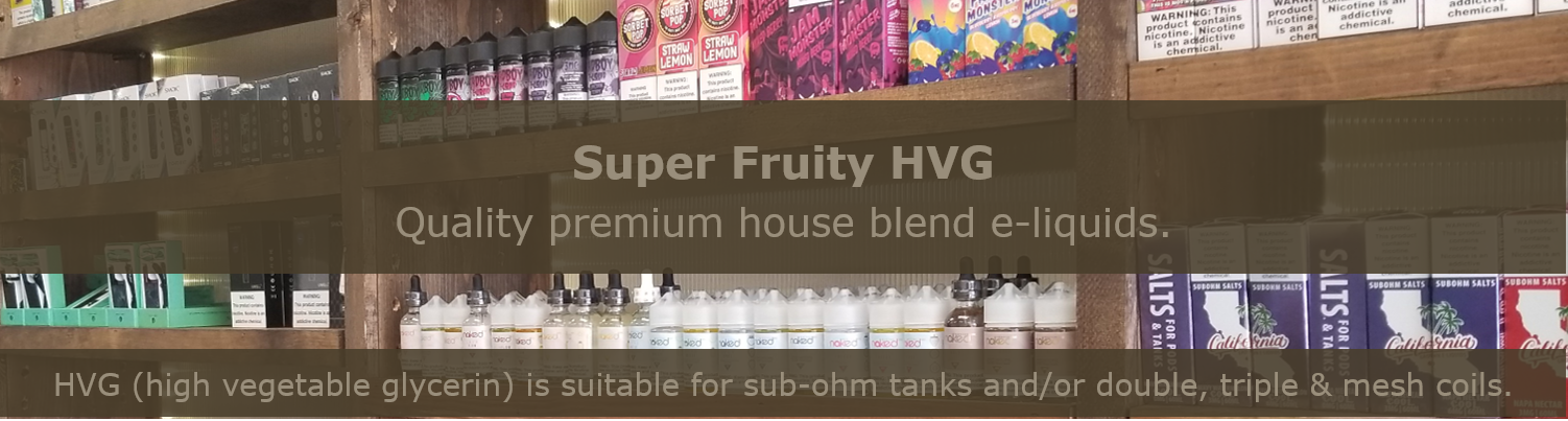 super-fruity-hvg-wickedly-hot-vapors-quality-house-eliquid-2.png