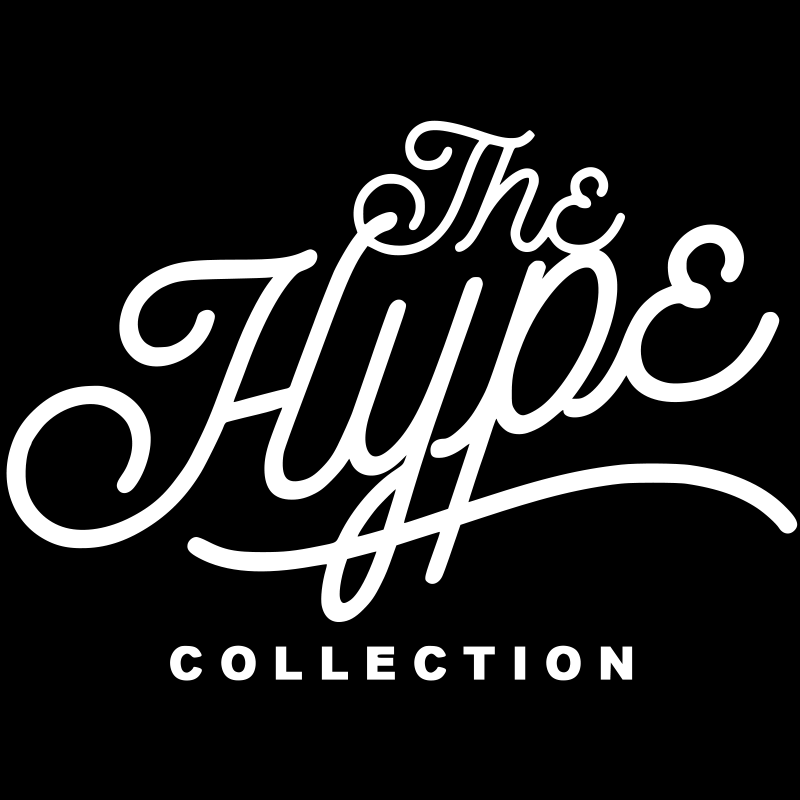 thehypecollectionlogo-95202.1542740593.1280.1280.png