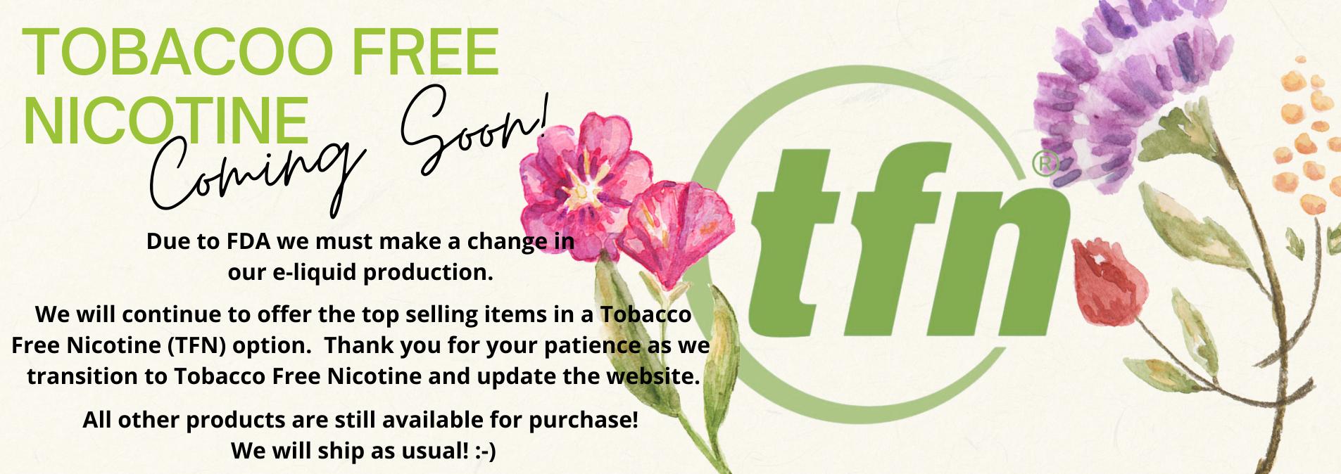 tobacoo-free-nicotine-3-.png