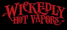 whv-logo-red-black-thumb.png