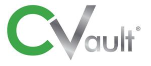 C Vault