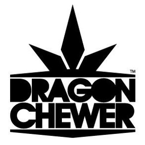 Dragon Chewer