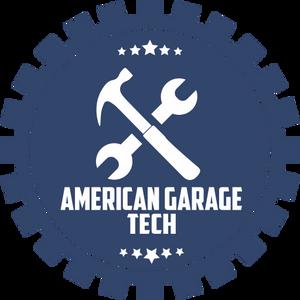 American Garage Tech