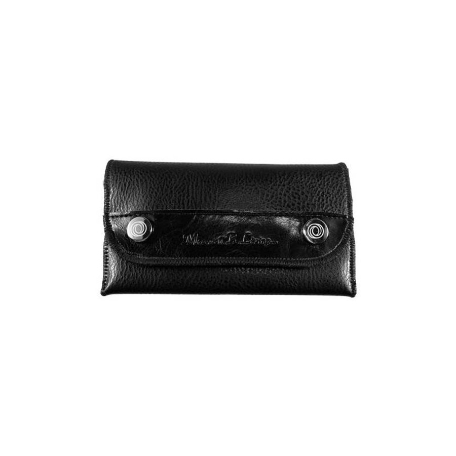 Wholesale Faux Leather mens wallet