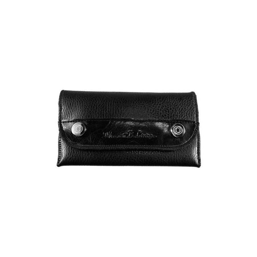 Wholesale Faux Leather mens wallet