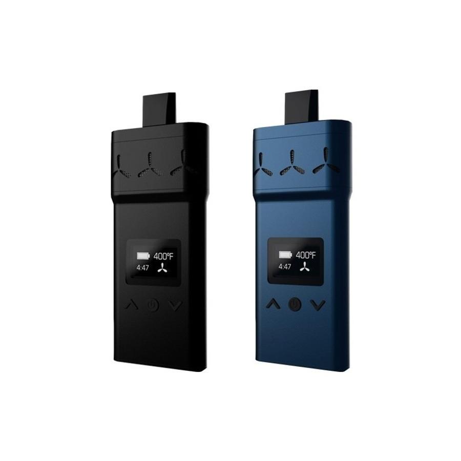 X-Series Vaporizer by Air Vape