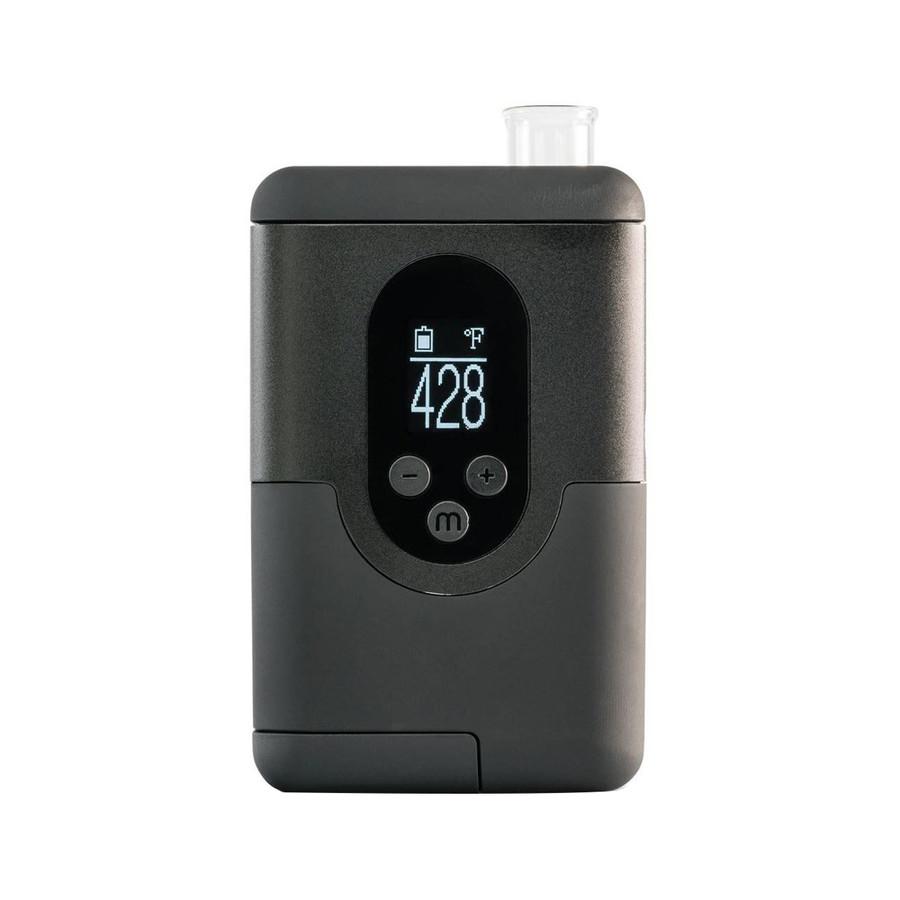 ArGO Portable Vaporizer by Arizer