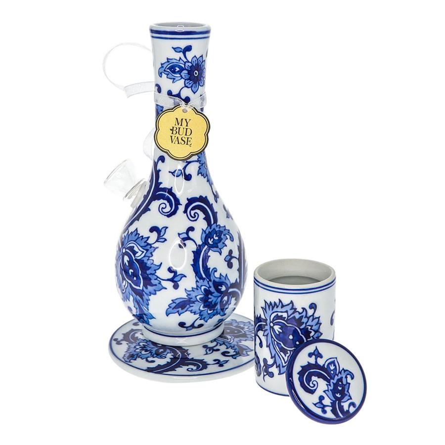 My Bud Vase Joy Set