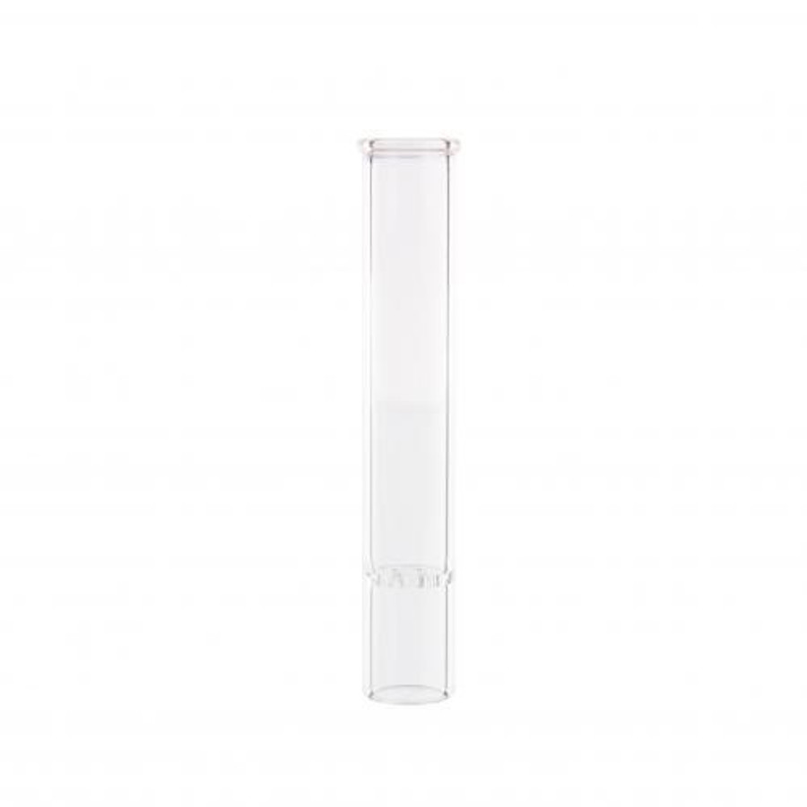ArGO Replacement Glass Aroma Tube by Arizer