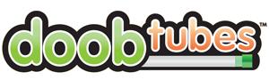 Doob Tubes