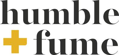 humble+fume