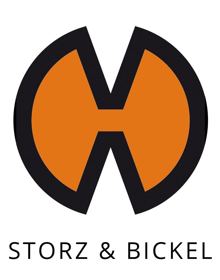 Storz + Bickel