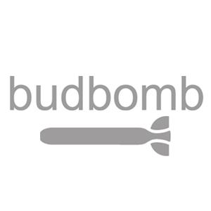 Bud Bomb
