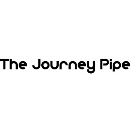 Journey Pipe